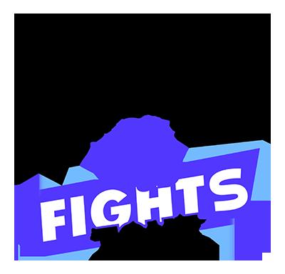 FightsZone.ru